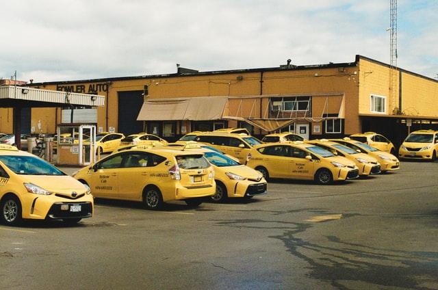 fleet-management-featured-image