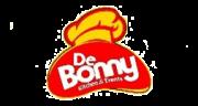 DeBonny-Official-Logo