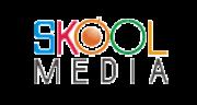 Skool-Media