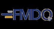 fmdq-official-logo