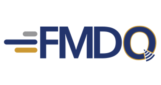 fmdq-official-logo