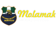 molamak-logo