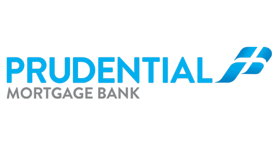 prudential-mortgage-bank-logo