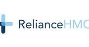 reliance_hmo