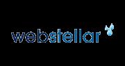 webstellar-solutions-limited